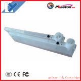 ギャラクシーUd-161LC/Ud-1812LC/Ud-2112la/Ud-2512la/Ud-3212LCプリンター440mlインクカートリッジ