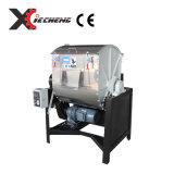 Misturador horizontal automático da cor da alta qualidade