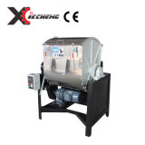 Mezclador horizontal automático del color de la alta calidad