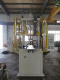 Sgs-Vier-Spalte kundenspezifische Ölpresse-Maschine für SD4-10hc
