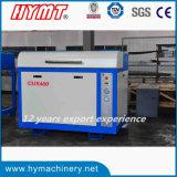 CUX400 시리즈 CNC 물 분출 절단기