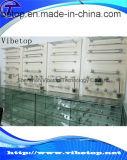 中国Vibetopの製造者による普及した、最も新しい浴室のアクセサリ