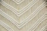 Dessus de glissade tricotés par été de mode de femmes