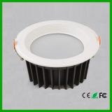 Ce Highquality LED Down Light 20W