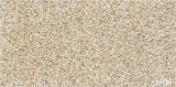 Rustic di ceramica Inkjet Outside Exterior Wall Tile (300X600mm)