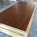 합판 또는 Melamine Faced Plywood From 중국어 Factory