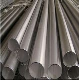 316L Pipe High Quality Hot Sale Seamless Stainless Steel