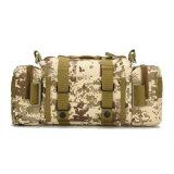 El bolso más nuevo del ejército de la alta calidad del estilo lleva el bolso