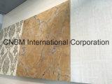 Cmax helles Stahlhaus verwendetes Aluminiumsandwichwand-Panel