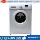 machine à laver de 5 6 vêtements de la machine à laver 7kg automatique petite