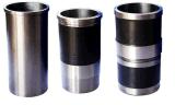 De Voering van de cilinder, de Voeringen van de Cilinder, Motoronderdelen voor Chang een Bus