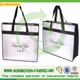 Надежное Polypropylene Nonwoven Spunbond Material для Bags