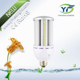 45W Corn Light with RoHS CE SAA UL