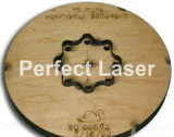 Pec 0806는 널 Laser 절단기를 정지한다