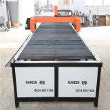 Резец плазмы CNC таблицы тавра Nakeen