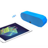 De LEIDENE MiniBluetooth Spreker van de Muziek, Actieve Spreker, Bluetooth Spreker 2016