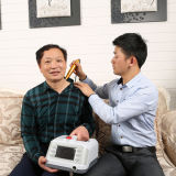 다기능 반도체 Laser 고통을%s 의학 치료 장치는 구호한다