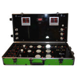 mini situação de teste Multifunction do diodo emissor de luz 6-in-1 com bom preço