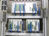 발전기 낮은 전압 보호