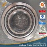 Roulement à rouleaux cylindrique de SKF NSK NTN Timken