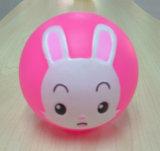 높은 Quality Plastic Promotional 3D PVC 돼지 저금통 Box (PT-029)