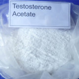 High Quality Testosteron Suspentions for Male Muscle Enhancement Test Base