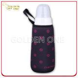 Охладитель бутылки ухода младенца отделки сублимации высокого качества Stubby