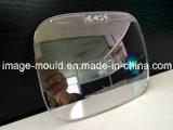 Obiettivo ottico di riflessione di Hud dell'obiettivo di percorso materiale dell'automobile del PC Izh007
