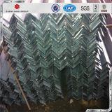 De Hoek van het staal die in China Uitgevoerd Maleisië wordt gemaakt