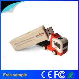Commande courante spéciale d'instantané d'USB d'autobus de dessin animé de statut