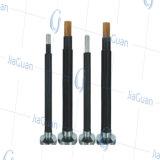 높은 Peformance 및 Low Price XLPE Insulated Overhead Cable