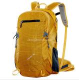 40L sac campant extérieur, approvisionnements se baladants, sac à dos de petite capacité