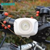 Luces de la bici del poder más elevado LED de Iamp de la bici