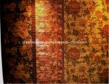 Mantas de bambú del alfombra/de bambú (A-45)
