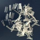Polypropylen Fiber Manufacture Factory Net Fiber für Cement