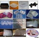 工場直接自動プラスチック成形機、セリウムの証明