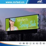 P16 Advertizing LED Display - 16mm Mobile LED Display Board (DIP 346)