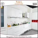 ベトナム(kc2030)にプロジェクトで使用するN及びL安い台所家具