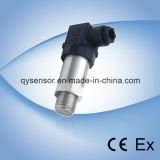 0-5V 0-10V Sensor de pressão de água