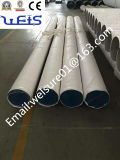 """4 """" pipe d'acier inoxydable de Sch40 316L"""