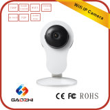 Slimme Home HD 720p IP 3G Security Camera met SIM Card