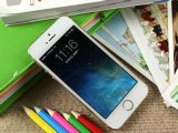 Горячий продавая мобильный телефон 5s тавра 16GB 32GB 64GB