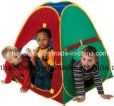 [هك-ت-كت20كمبينغ] خيمة يطوي شاطئ خيمة خارجيّ أطفال خيمة