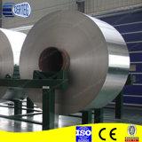 papier d'aluminium 1235 1145 8011 8006 épais