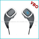 Deporte estéreo Bluetooth Headset Wireless Mini corrientes de los deportes del auricular de Bluetooth