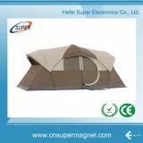 工場販売のさまざまな10人の屋外のテント