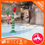 Karikatur Water Toys Water Park Accessories für Kids