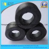 Permanent Ferrit-Magnet in unterschiedlicher Form China