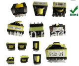 100va E-ITransformer, Auto Transformer, Electric Transformer