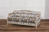 Mobilia antica del sofà originale